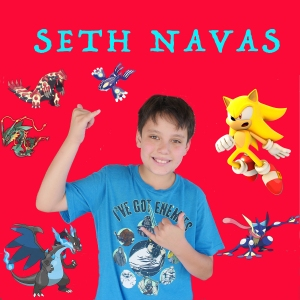 cd cover front seth