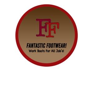 Fred's Footwear