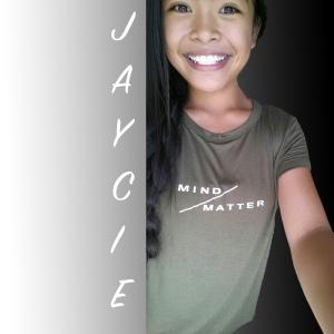 JaycieCDFRont