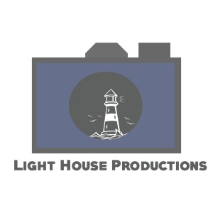 Light House Productions
