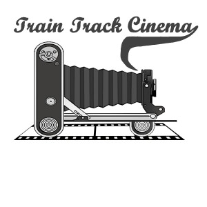 Train Track Cinema